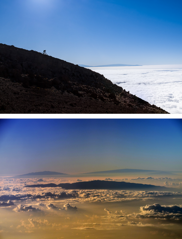 File:Big Island Volcanoes.png