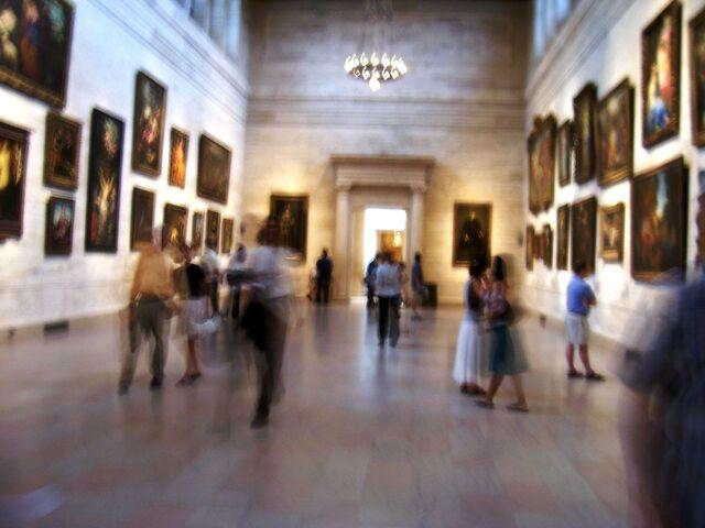 File:MFA Boston-7534.jpg