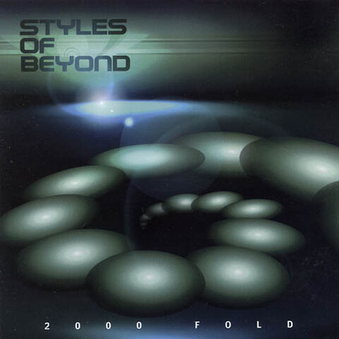 File:Styles Of Beyond - 2000 Fold (Official Cover).JPG