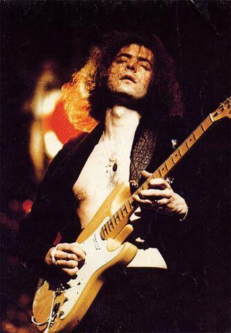 File:Blackmore2.jpg