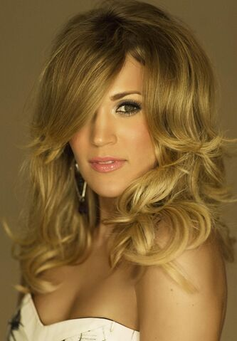 File:Carrie-underwood-today-400px.jpg