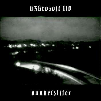 File:N3krozoft Ltd Dunkelziffer.jpg
