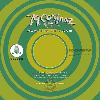 79Cortinaz ElectricHym CDFacing HiRes