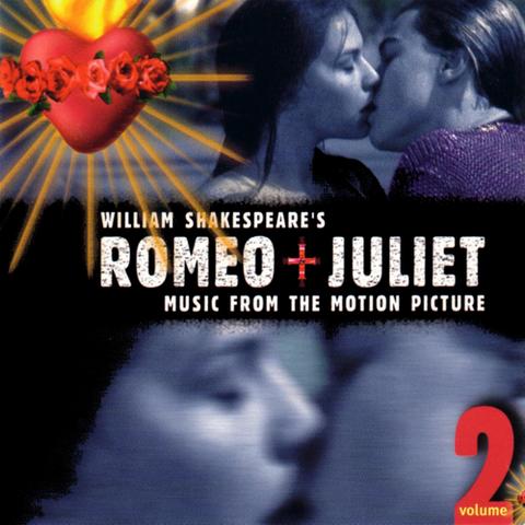 File:Romeo Juliet.png