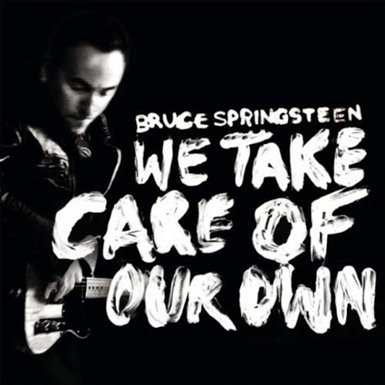 File:Bruce-springsteen-385.jpg