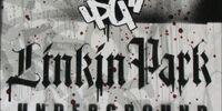 Underground v3.0:Linkin Park