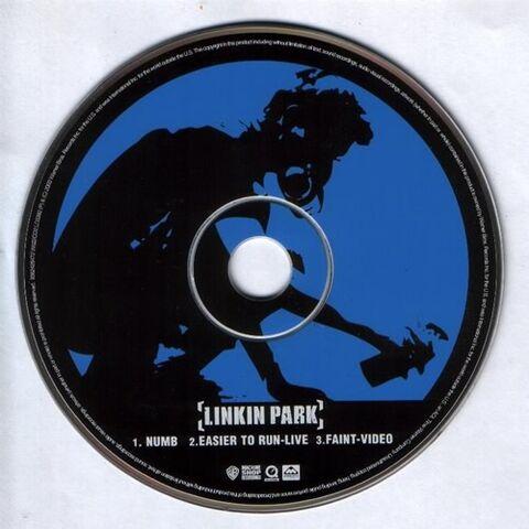File:NumpPt2-Disc.JPG
