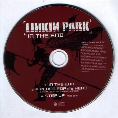 File:InTheEndPt2-Disc.JPG