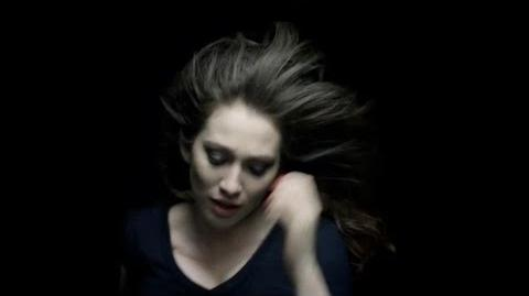 "Regina Spektor - ""All The Rowboats"" Official Music Video"