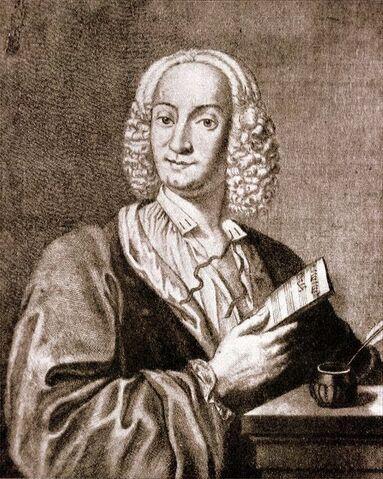 File:Antonio Vivaldi.jpg
