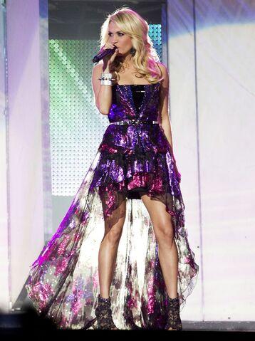 File:Carrie-underwood-blown-away-tour-02.jpg
