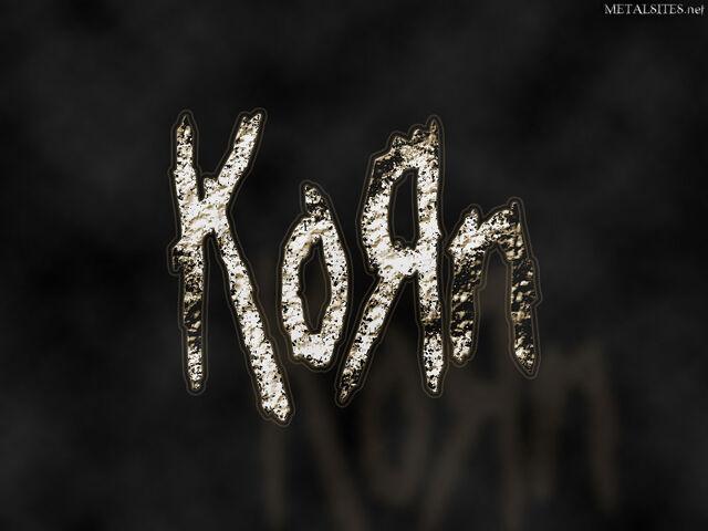 File:Korn.jpg