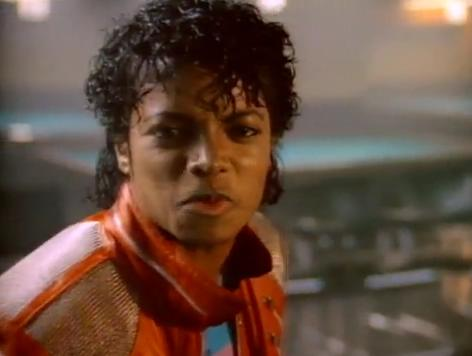 File:Michael-Jackson-Beat-It.jpg