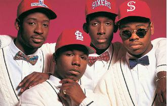 File:Boyz II Men.jpg