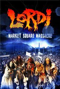 Lordi marketcres