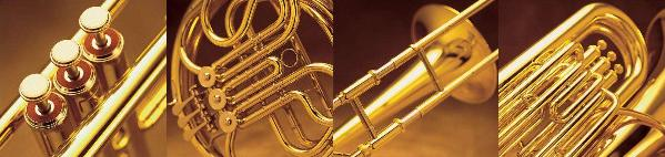 File:Trumpet, French Horn, Trombone and Tuba.jpg