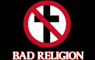 File:Bad Religion.jpg