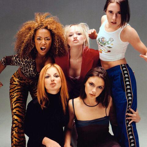 File:Spicegirls.jpg