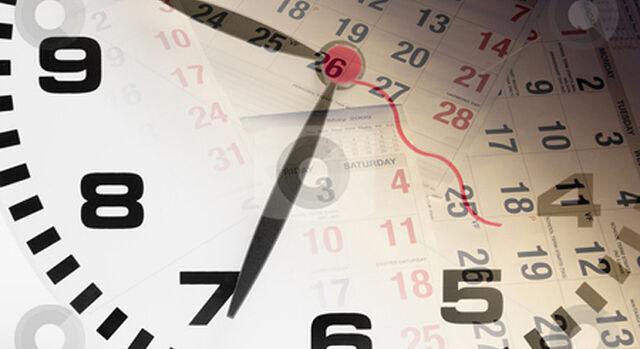 File:CountdownSlider.jpg