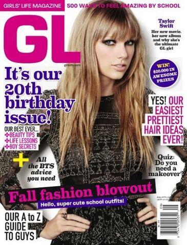 File:Sept 014 GL Magazine Cover Swift.jpg