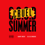 GOOD-Music-Cruel-Summer-by-PhillyCustoms