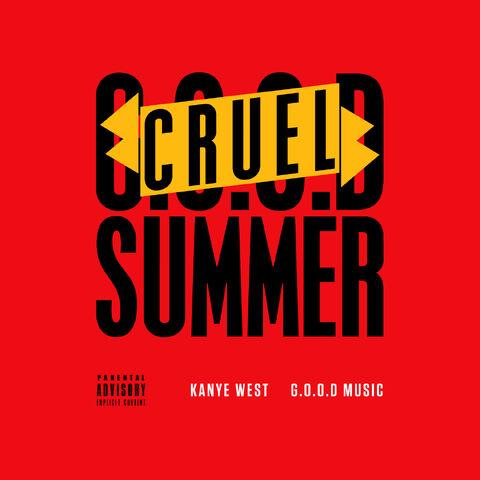 File:GOOD-Music-Cruel-Summer-by-PhillyCustoms.jpeg