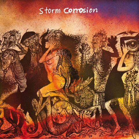 File:Storm Corrosion - Storm Corrosion.jpg
