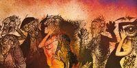 Storm Corrosion (album)