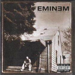 Marshall-Mathers-LP-Album-Cover