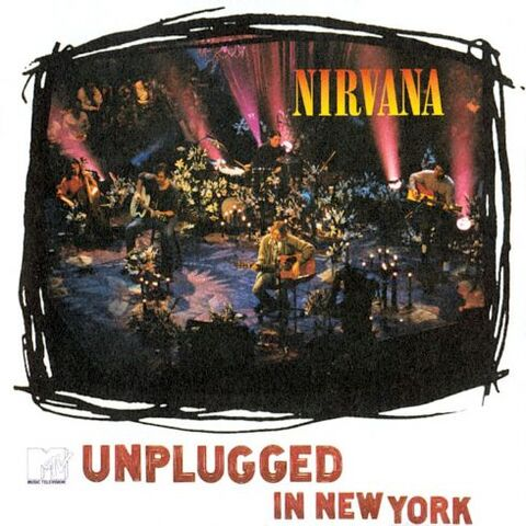 File:Nirvana-unplugged.jpg
