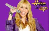 Hannahhub