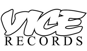 File:VICERecordsLogo.jpg