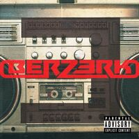 Eminem-Berzerk-Produced-by-Rick-Rubin-artwork
