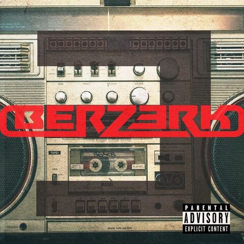File:Eminem-Berzerk-Produced-by-Rick-Rubin-artwork.jpg