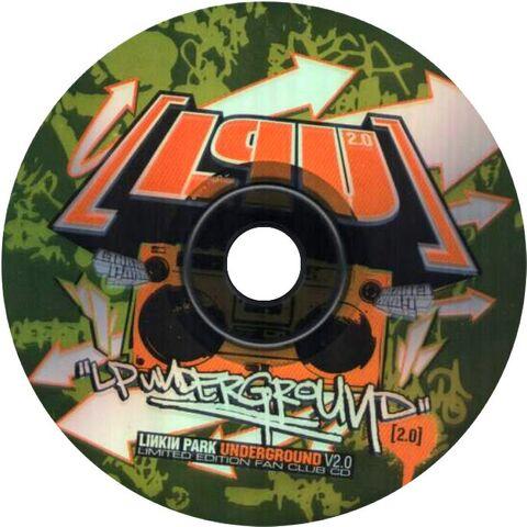 File:Linkin-Park-Underground-V2-1-.0--Cd---www.FreeCovers.net-2.JPG