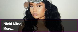 File:Trending Nicki Minaj.png