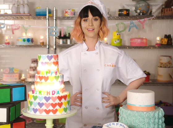 File:Katy perry birthday.jpg