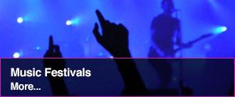 File:Mu-0615-MusicFestivals.png