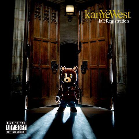 File:14-Late-Registration-2005-Kanye-West-Album-Covers.jpg