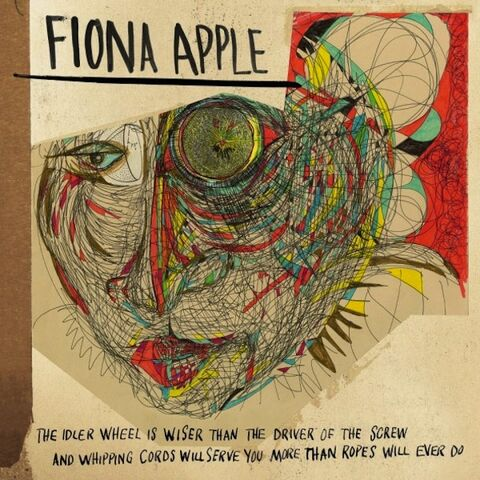 File:Fiona-Apple-The-Idler-Wheel.jpeg