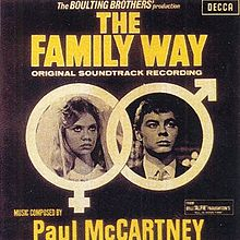 File:220px-Thefamilyway1967.jpg