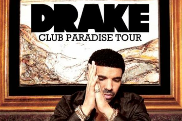 File:Drake club paradise.png