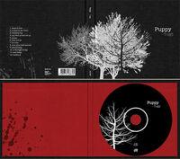 Puppy album cover