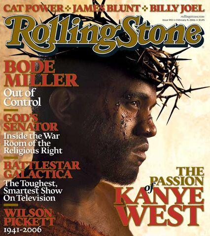 File:Kanye-West-I-Am-A-God.jpg