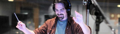 File:Bear mccreary wikias picks.jpg
