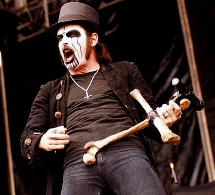 File:KingDiamond.jpg