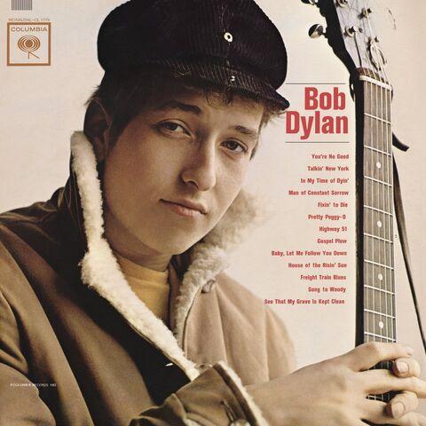 File:Bob-dylan-album-1962.jpg