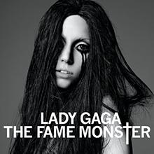 The Fame Monster Standard