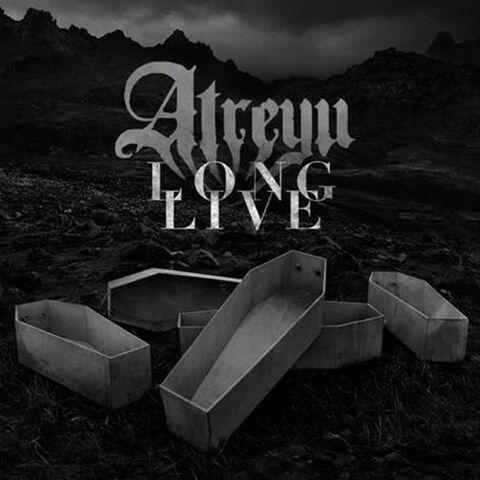 File:Atreyu - Long Live.jpg