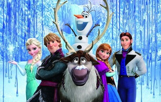 File:Frozen hero.jpg